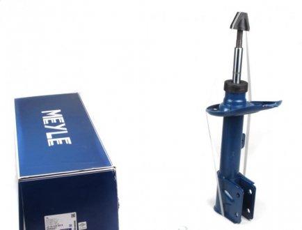 Амортизатор газовый передний левый MEYLE (производства Германия) 40-26 623 0015 - автозапчасти Detaler